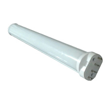 PL Led Lighting Suppliers in India