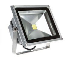 LED Flood Lights Suppliers