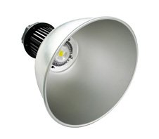 High Bay LED Light Manufacturers in Mumbai