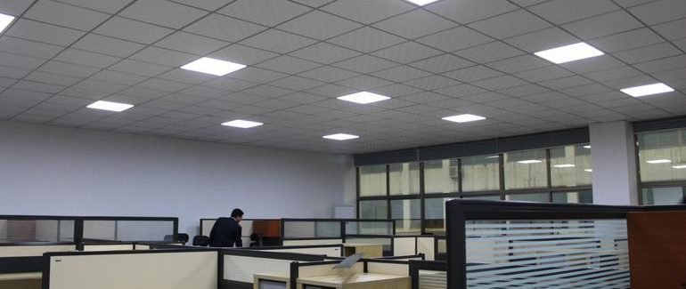 led-2x2-edge-lite-panel-2b