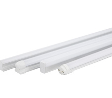 LED Lighting Suppliers in India